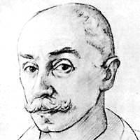 Богаевский