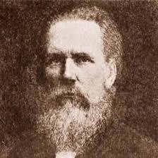 Алексей Иванович Корзухин