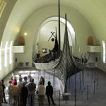 Oseberg_longship