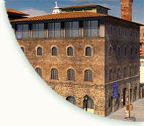 Музей истории науки (Тоскана)