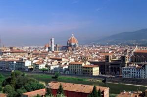 Музей кареты Флоренция