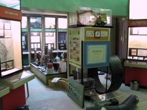 Музей Канализации в Киеве3