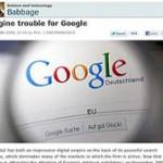 Google Art Project – виртуальные музеи Мира